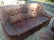 Sofa mit 2