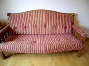 Sofa Original Voglauer