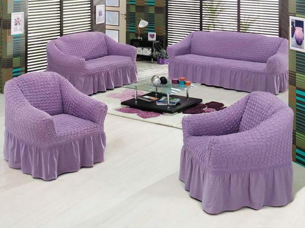 sofabezug sofahusse couchhusse sofabez ge sofahussen. Black Bedroom Furniture Sets. Home Design Ideas
