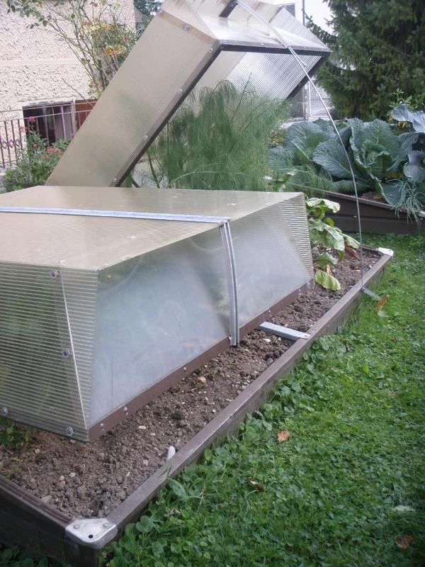solar h gelbeet mit autom ffnenden abdeckhauben in feldkirch sonstiges f r den garten. Black Bedroom Furniture Sets. Home Design Ideas