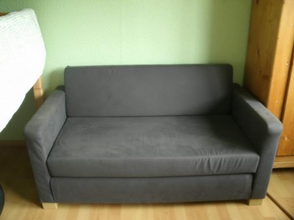 bettsofa ikea backabro 3er bettsofa hylte wei ikea asarum 3er bettsofa ikea solsta 2er. Black Bedroom Furniture Sets. Home Design Ideas