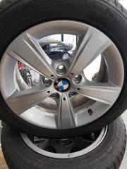 Sommer Kompletträder BMW 1er F20/F21 205/55 R16 Goodyear, 5.000 km, Alufelgen, für BMW. 1 Satz Sommer-Kompletträder für BMW F20/21 auf ... 450,- D-64853Otzberg Heute, 18:36 Uhr, Otzberg - Sommer Kompletträder BMW 1er F20/F21 205/55 R16 Goodyear, 5.000 km, Alufelgen, für BMW. 1 Satz Sommer-Kompletträder für BMW F20/21 auf