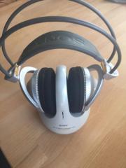 Sony Funk- Kopfhörer