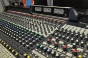 Soundcraft GB8 GB