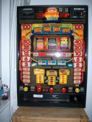 spielautomaten kaufen geldspielautomat