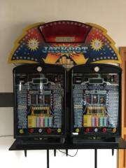 merkur spielautomaten verkauf