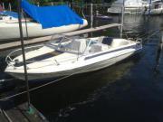 Sportboot Glastron V174,