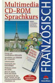 Sprachkurs Französisch Multimedia