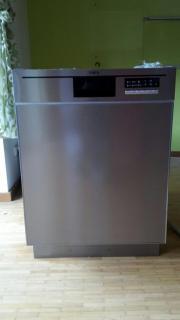 Spülmaschine von AEG