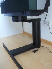 bang olufsen fernseher hifi audio tv video foto gebraucht kaufen. Black Bedroom Furniture Sets. Home Design Ideas