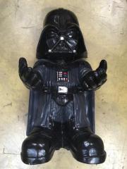 Star Wars Figur