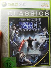 Star Wars The