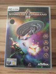 Starfleet Command 3
