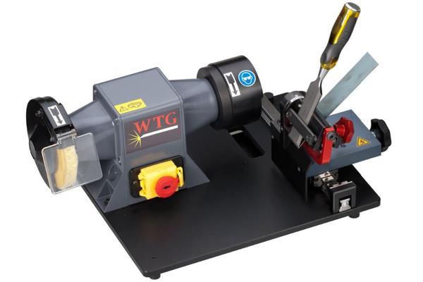 stechbeitelschleifmaschine werkzeugschleifmaschine hobelmesser schleifmaschine in gwatt. Black Bedroom Furniture Sets. Home Design Ideas