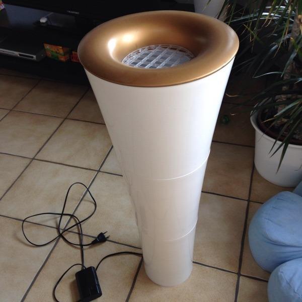 ikea stehlampen neu und gebraucht kaufen bei. Black Bedroom Furniture Sets. Home Design Ideas
