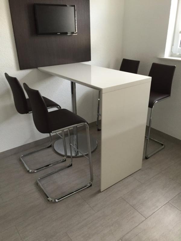 keine billig ware sehr hochwertig fast nagelneu kein kratzer oder gebrauchsspuren kaum. Black Bedroom Furniture Sets. Home Design Ideas