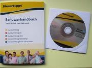 Steuer-CD für