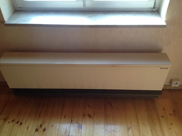 stiebel kleinanzeigen familie haus garten. Black Bedroom Furniture Sets. Home Design Ideas