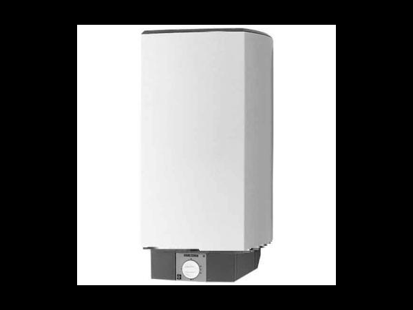 warmwasserboiler untertischboiler 5 liter 2kw stiebel eltron snu5s 3 warmwasserboiler. Black Bedroom Furniture Sets. Home Design Ideas