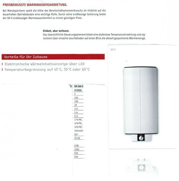 Geschlossener warmwasserspeicher – Klempner für Badezimmer