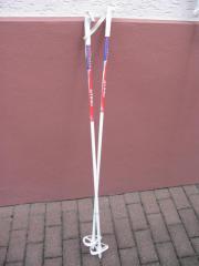 STING Skicross Ski