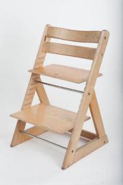 stokke tripp trapp haushalt m bel gebraucht und neu kaufen. Black Bedroom Furniture Sets. Home Design Ideas
