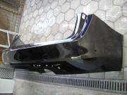 Stoßstange für Opel