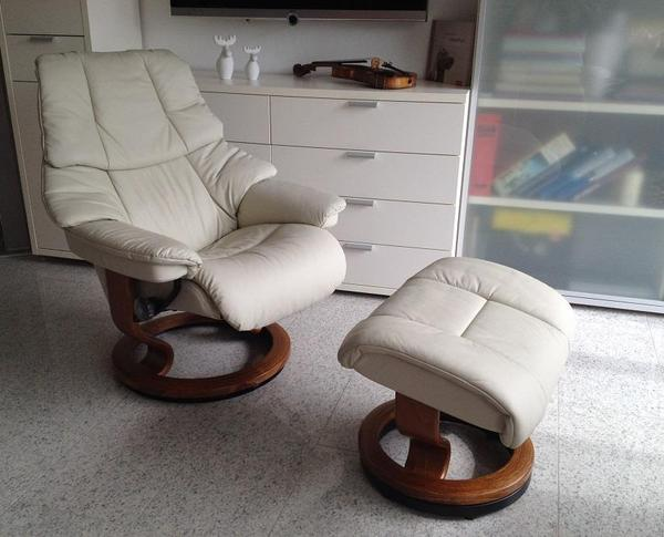 ekornes stressless sessel kaufen carprola for. Black Bedroom Furniture Sets. Home Design Ideas
