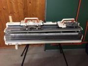 Strickmaschine KS901 Mit