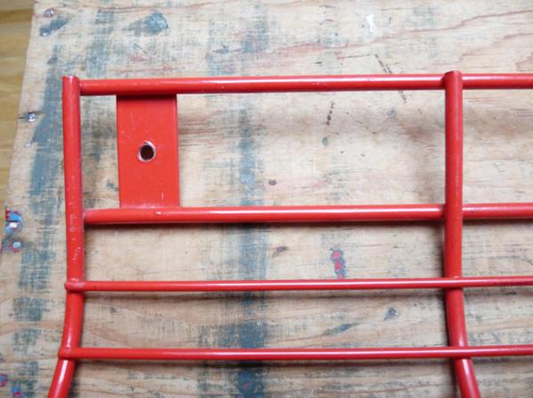 String garderobe rot in mannheim garderobe flur keller for Garderobe rot