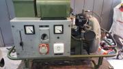 Stromaggregat EL 308