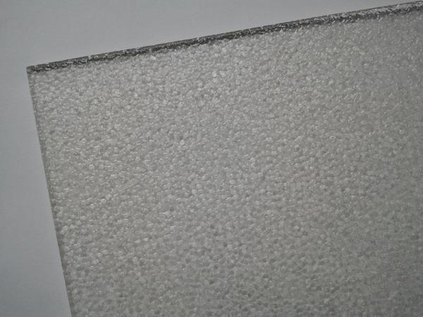strukturplatte plexiglas xt farblos 20070 cl in dietzenbach sonstiges material f r den hausbau. Black Bedroom Furniture Sets. Home Design Ideas