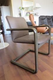 Stühle/Freischwinger