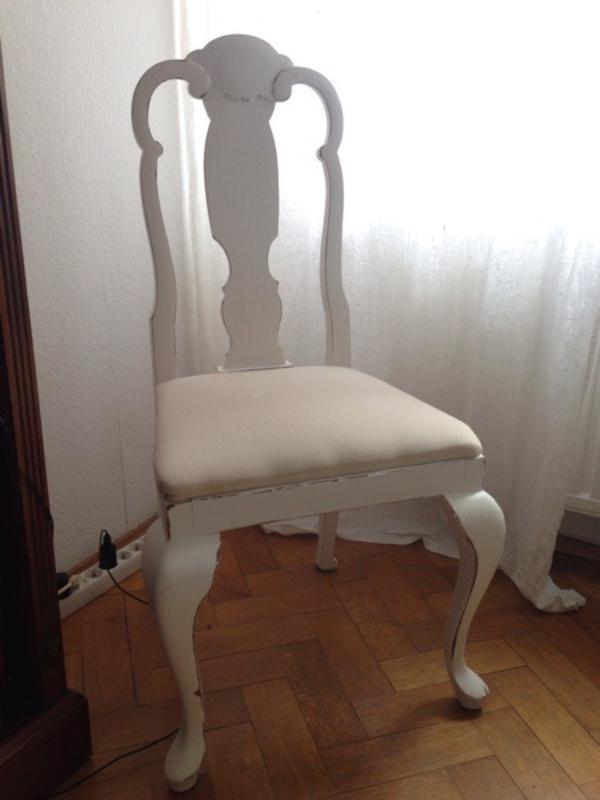kleinanzeigen tiermarkt augsburg gebraucht kaufen. Black Bedroom Furniture Sets. Home Design Ideas