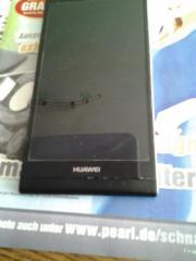 Su, Huawei P6