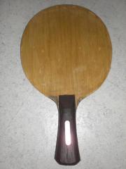 SUCHE alte Tischtennis-