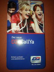suche* alte Vodafone