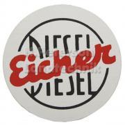 Suche Eicher Allrad