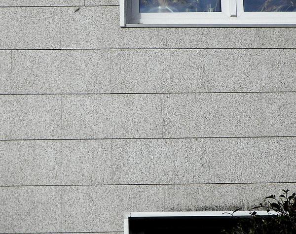 suche faserzementplatten eternitplatten aus den 70er 80er jahren in ochsenhausen sonstiges. Black Bedroom Furniture Sets. Home Design Ideas