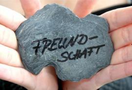 Nürnberg: Hochschulen und Polizei bekommen Millionen für Sanierung ...