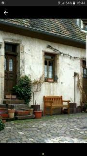 SUCHE In Reutlingen