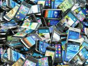 suche Smartphone biete...