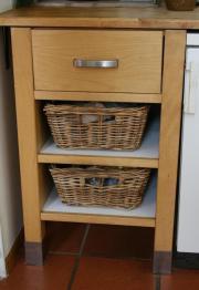 Ikea vaerde in herxheim haushalt mobel gebraucht und for Ikea küchenunterschrank