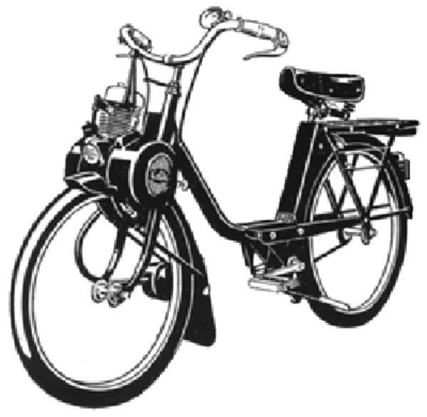 kleinkraftrad auto motorrad heilbronn neckar gebraucht kaufen. Black Bedroom Furniture Sets. Home Design Ideas