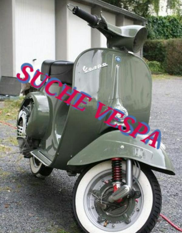Suche Vespa In Feldkirch Piaggio Vespa Ape Roller
