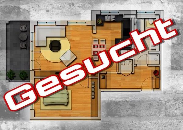 suche wohnung n rnberg m geldorf und umgebung 2 3 zimmer. Black Bedroom Furniture Sets. Home Design Ideas