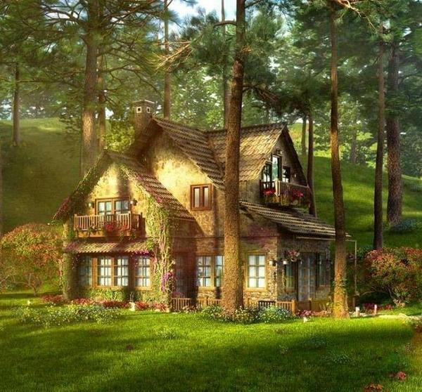 Suchen haus mit scheune oder bauernhof in kappel for Haus suchen