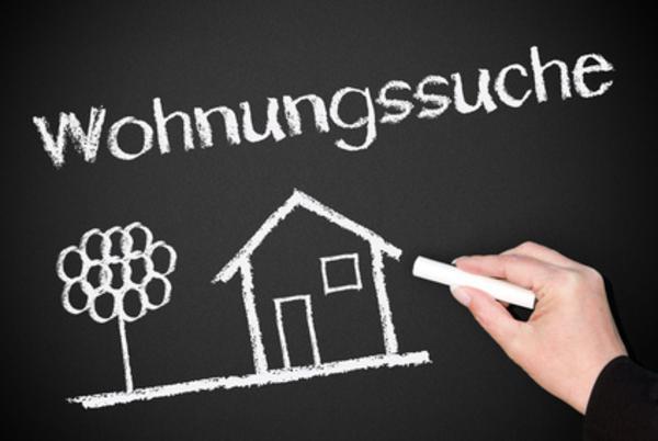 Suchen wohnung in landau in landau vermietung 3 zimmer for Wohnung suchen