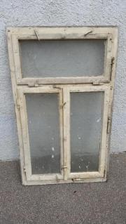 altes holzfenster mit rahmen kaufen gebraucht oder neu. Black Bedroom Furniture Sets. Home Design Ideas