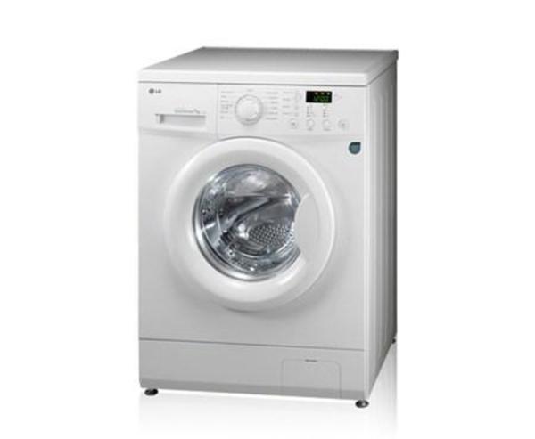 waschmaschinen abholungen neu und gebraucht kaufen bei. Black Bedroom Furniture Sets. Home Design Ideas